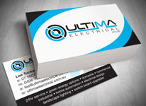 Online Business Card Printing Australia